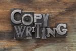 copywriting in metal type blocks 2