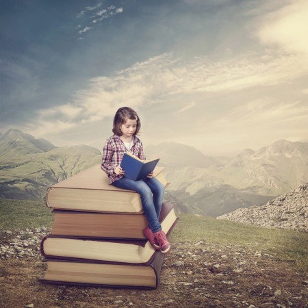 This month I read... - Nikki Young Writes