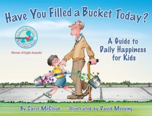 bucket filler cover-reprint5