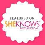 FeaturedOnSK-UK