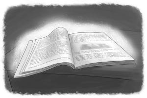 03 - Book glowing in dark_OK