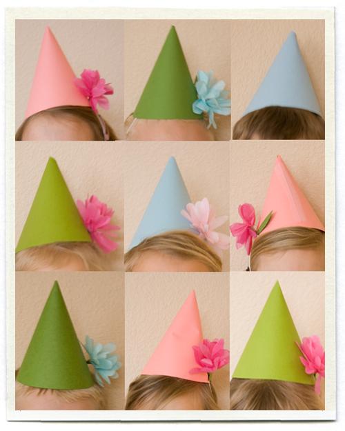 7 ways to manage close together children's birthdays - Nikki Young Writes