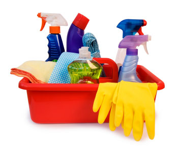 Spring Cleaning your blog - Nikki Young Writes